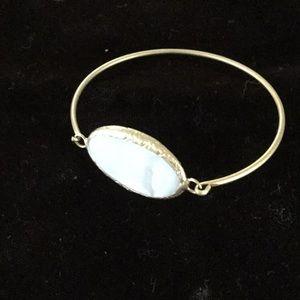 Jewelry - Lovely little bracelet
